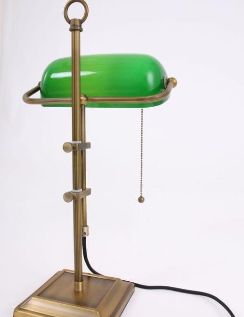 klassieke-bronzen-tafellamp