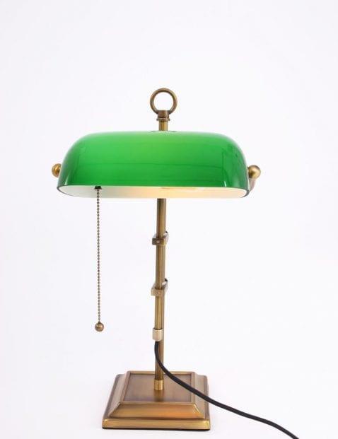 klassieke-tafellamp