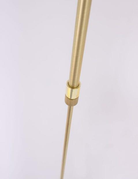 lamp-goud