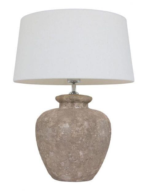 landelijke-tafellampen