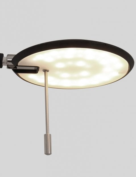 led leeslamp