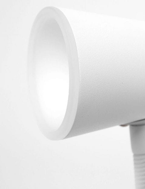 led tafellamp
