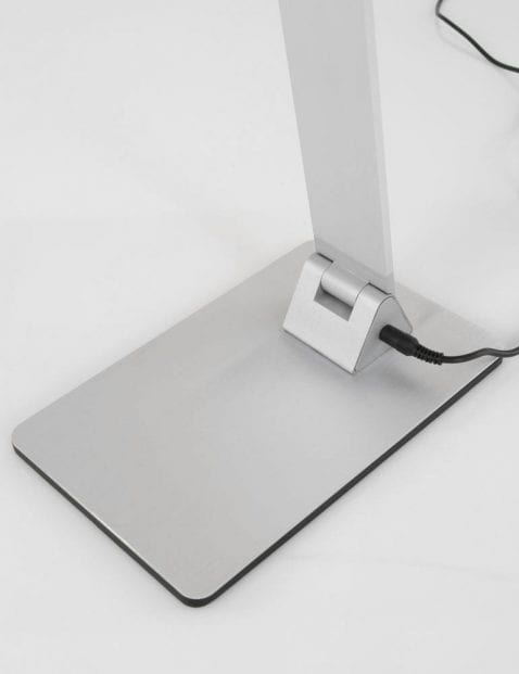 led verstelbare tafellamp