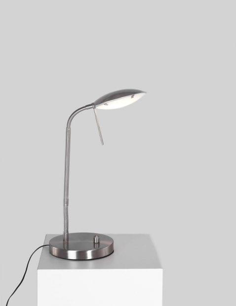 modern tafellampje