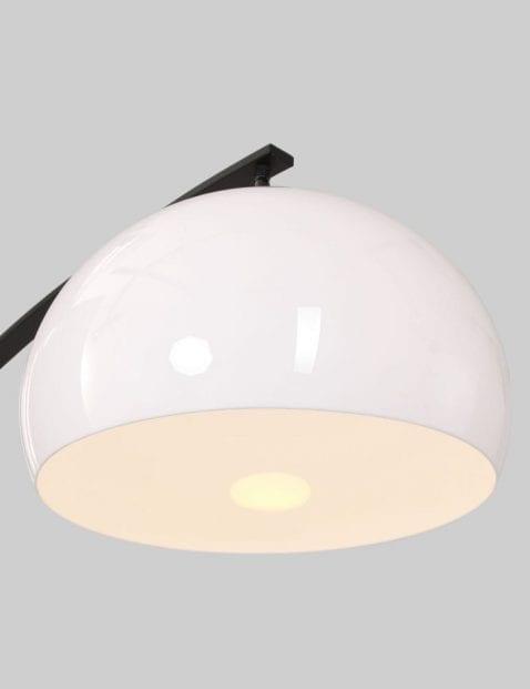 moderne booglamp