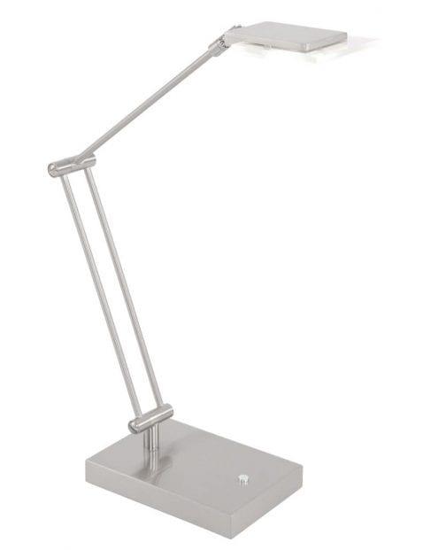 moderne bureaulamp