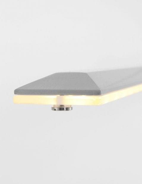 moderne hanglamp
