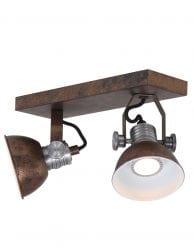 moderne-lamp