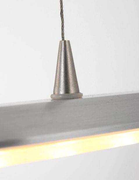 moderne led eetkamerlamp