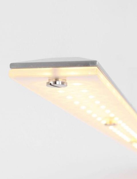 moderne led hanglamp