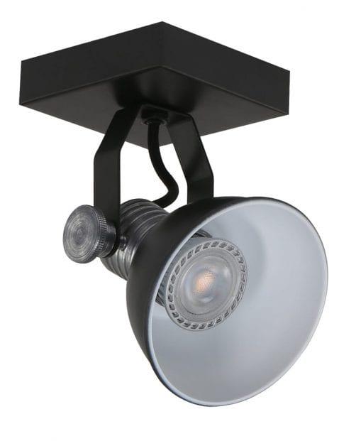 mooie-zwarte-lamp