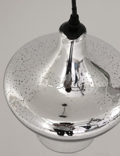oosterse lamp