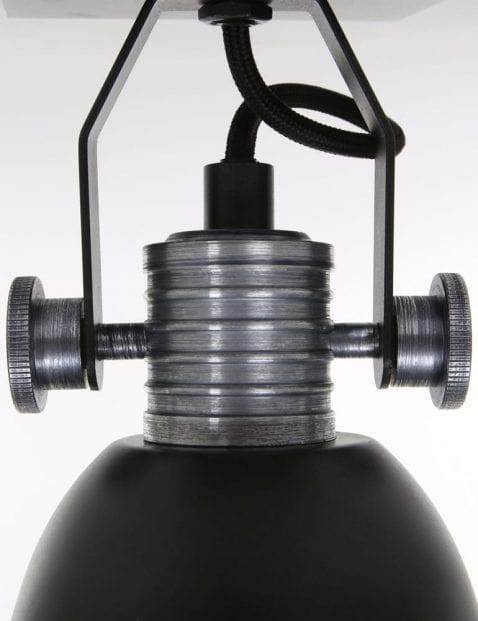 plafond-lamp