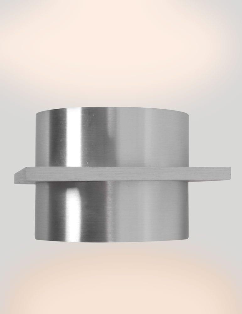 Design wandlamp steinhauer liberstas for Design wandlamp