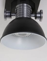 stoere-lamp