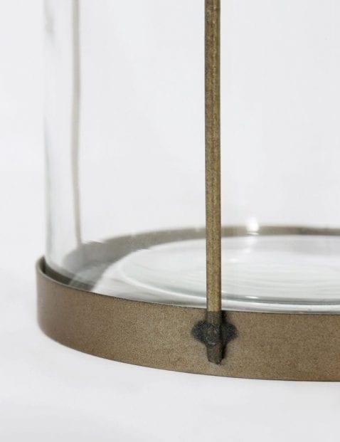 stolp-glas-detail-klassiek