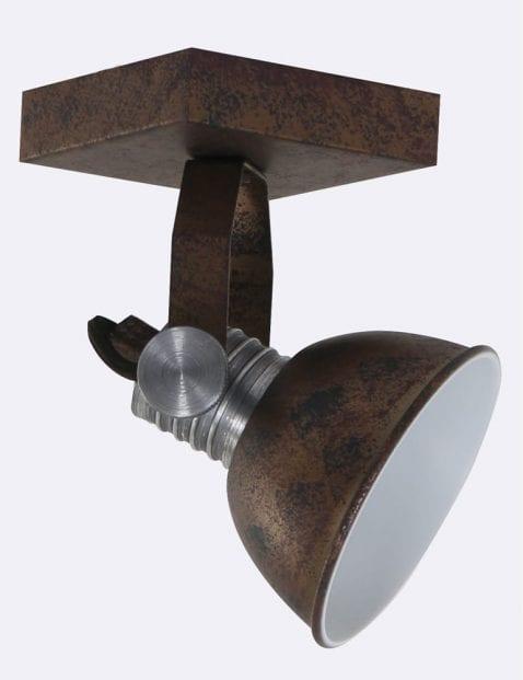 strakke-lamp