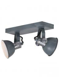 strakke-plafond-lamp