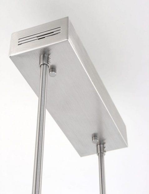 verstelbare led hanglamp