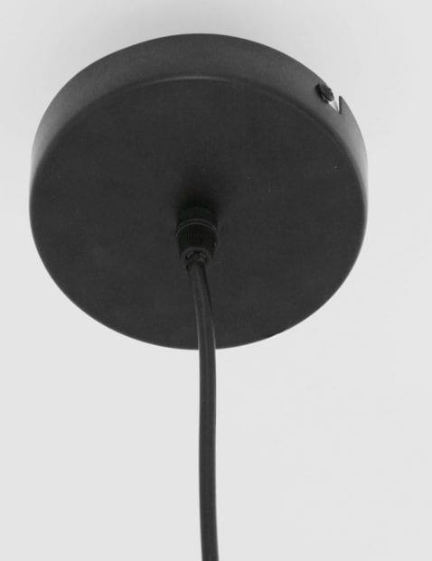 verstelbare oosterse hanglamp