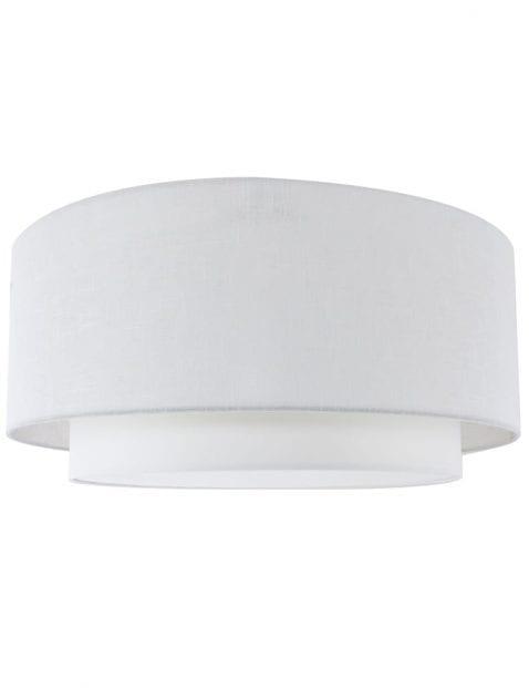 witte-plafondlamp-landelijk