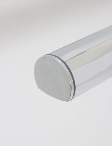 zilveren-wandlamp