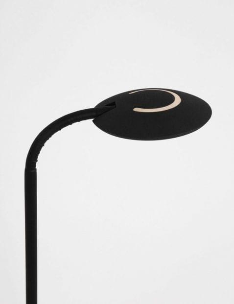 zwarte-bureaulamp