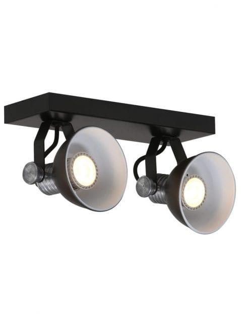 zwarte-spot-lamp
