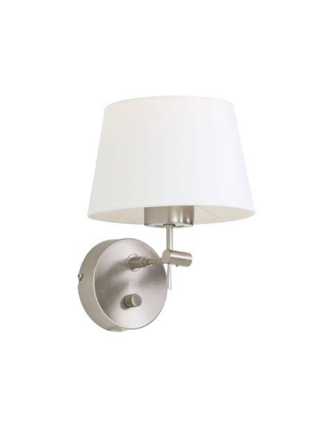 modern bedlampje