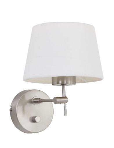 bedlampje modern
