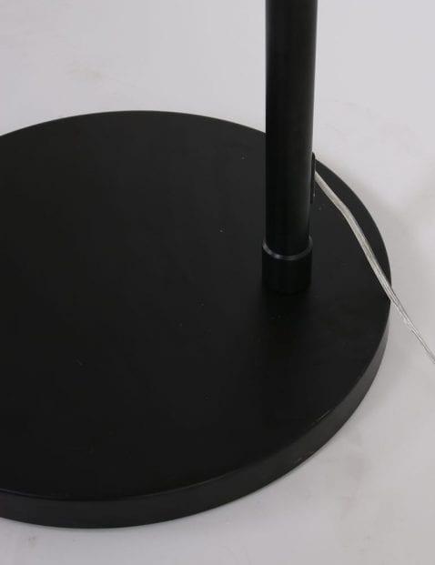9830ZW-(9)