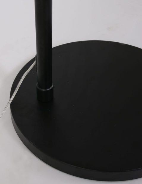 9831ZW-(9)