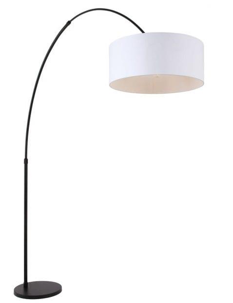 design booglamp