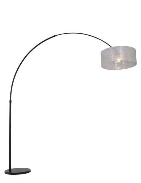 booglamp modern