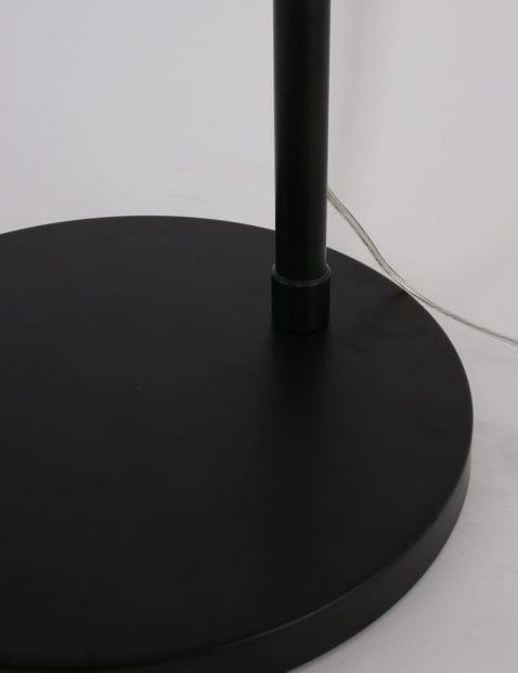 9834ZW-(1)
