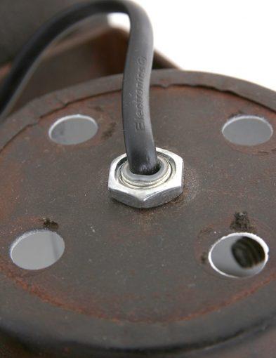 Bovenkant-kapje-wandlamp-vintage-muurlamp