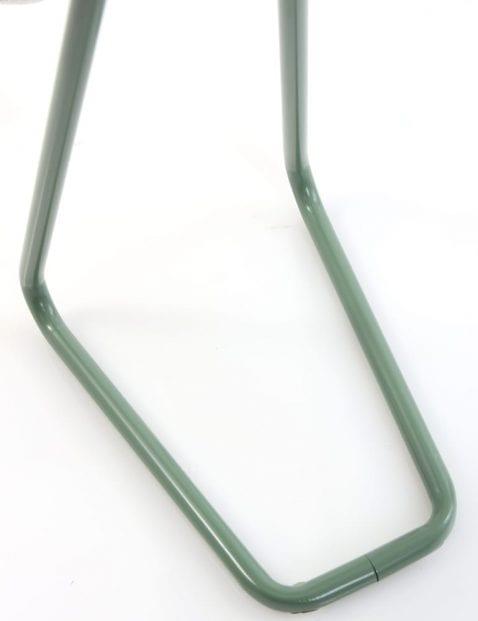 Bureaulampje-groen-uniek