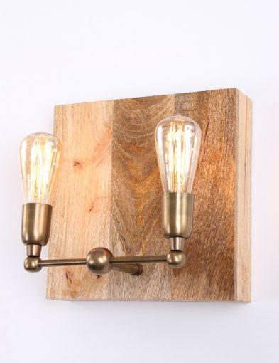 Houten-lamp-2-lichtbronnen