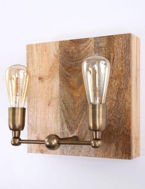 Houten-wandlamp-uniek-landelijk