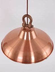 Koperen-hanglamp-details