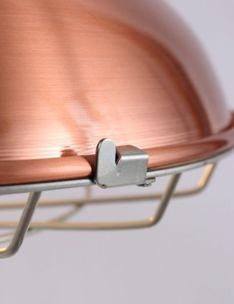 Koperkleurige-hanglamp-rooster