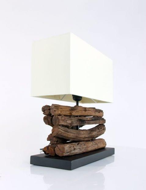 La-Forma-Fulb-tafellamp-met-houten-takjes