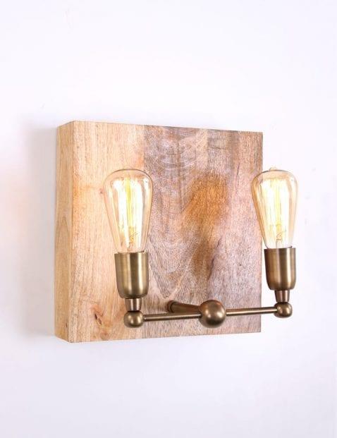 Lamp-hout-uniek-landelijk-sfeervol