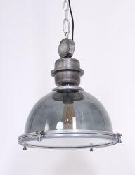 Rook-glas-hanglamp-eettafellamp-glaslamp-grijs