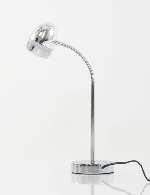Spiegelende-tafellamp-voor-op-bureau-werkplek-verlichting