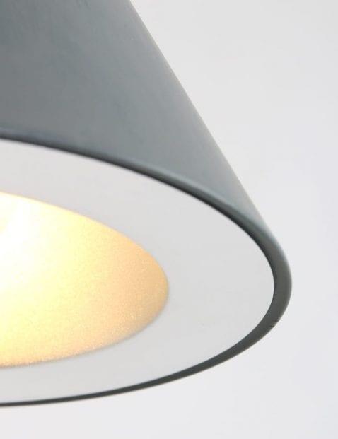 Stoere-hanglamp-trechter-grijs