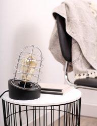 Stoere-kooilamp