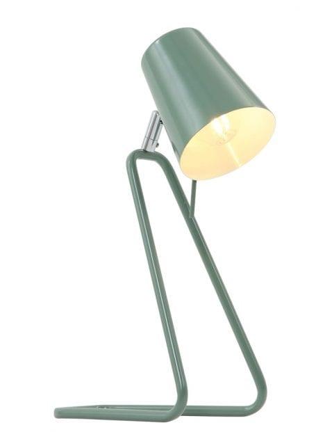 Stoere-tafellamp-groen
