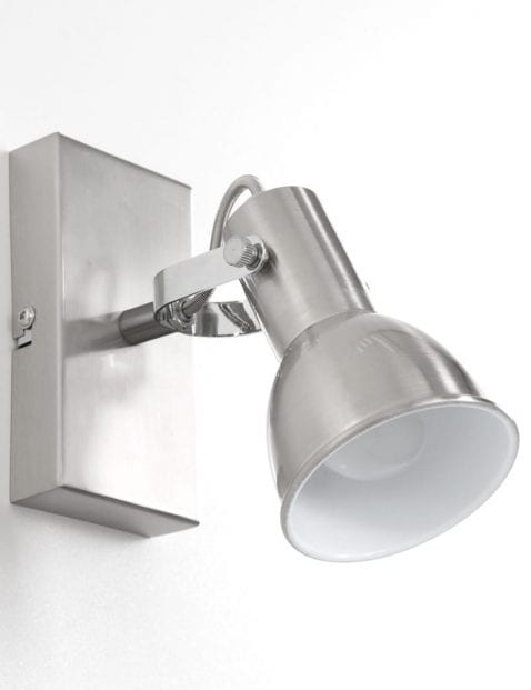 Strakke-wandlamp-buigbare-kap