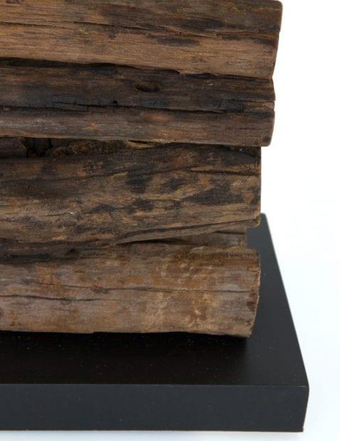 Tafellamp-houten-takken-Izaha